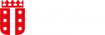 Logo van EHBO Gouda